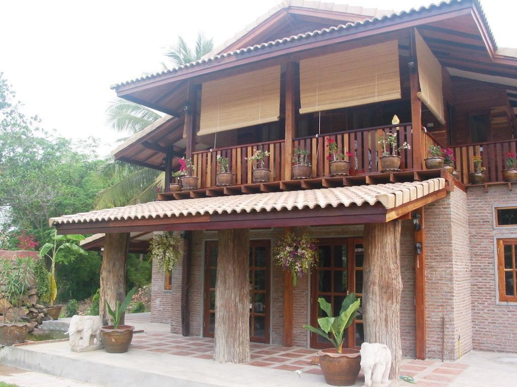 Hotell Samorn Villa i , Surin. Klicka för att läsa mer och skicka bokningsförfrågan