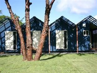 Cairns Holiday Park - Hotell och Boende i Australien , Cairns