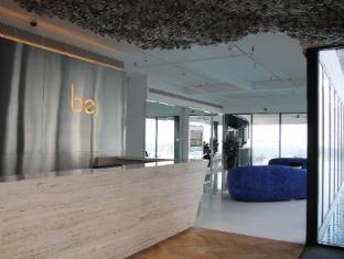 Clearwater Residence Kuala Lumpur - BE Wellness