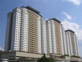 Image of Duta Hotel & Residence