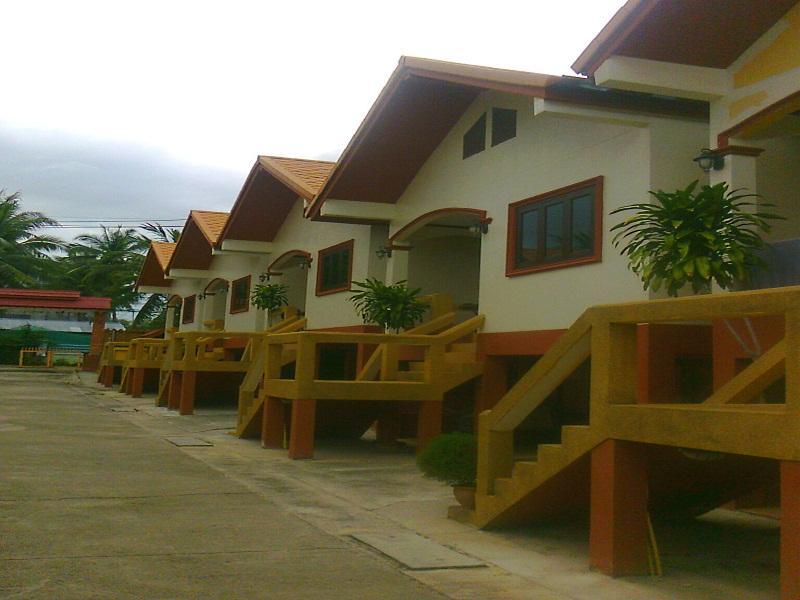 Hotell Wancharoen Resort i , Samui. Klicka för att läsa mer och skicka bokningsförfrågan