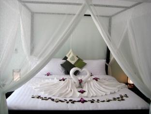 Thai Modern Resort & Spa Phuket - Deluxe Villa