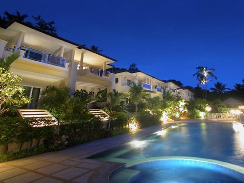 Hotell Kalara Gardens i , Samui. Klicka för att läsa mer och skicka bokningsförfrågan