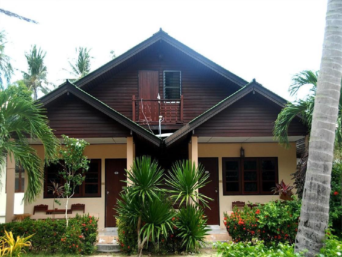 Hotell Sukasem Bungalows i , Samui. Klicka för att läsa mer och skicka bokningsförfrågan
