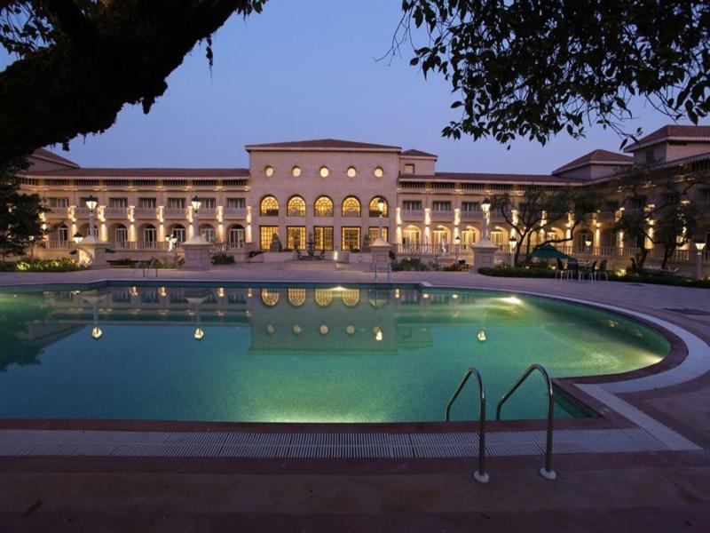Evershine, A Keys Resort - Mahabaleshwar