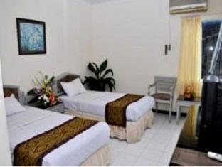 Hotel Tanjung Indah