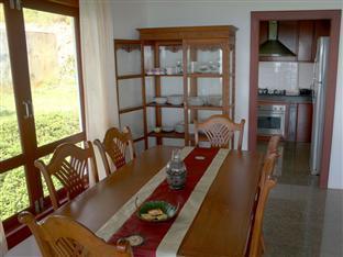 Lanta Residensea Villas Koh Lanta - Four Bedroom Villa