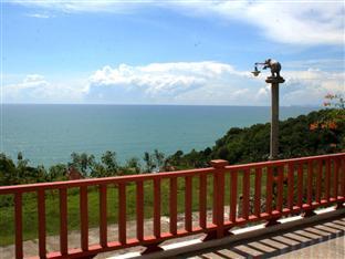 Lanta Residensea Villas Koh Lanta - Four Bedroom Villa- view