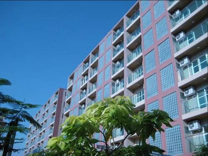 Hotell BKK Unique Serviced Apartment i , Bangkok. Klicka för att läsa mer och skicka bokningsförfrågan