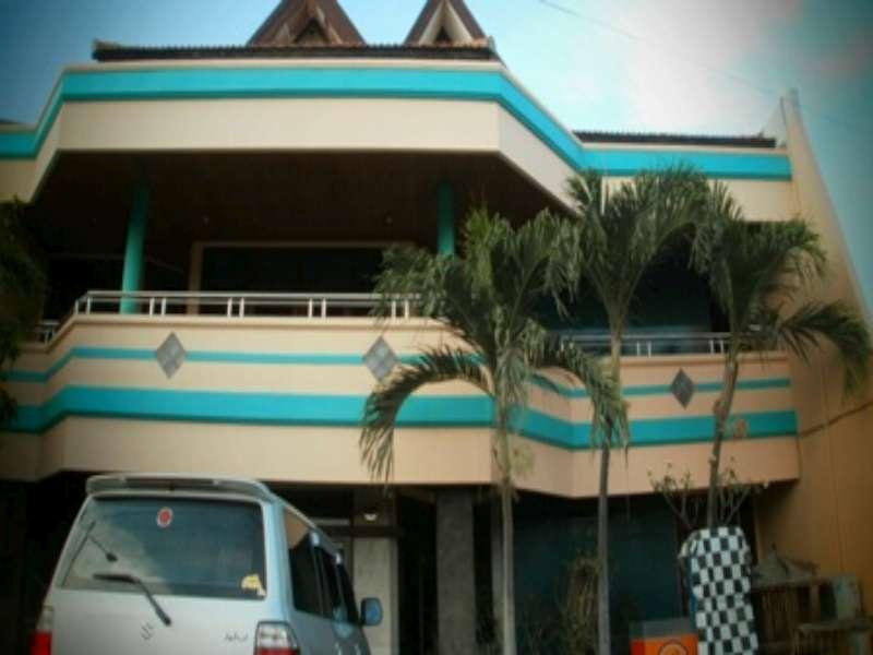 Dibino Hotel سورابايا