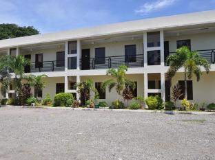 Driggs Pension House General Santos
