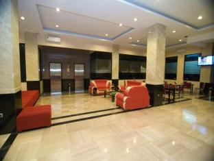 foto3penginapan-Griyo_Avi_Hotel