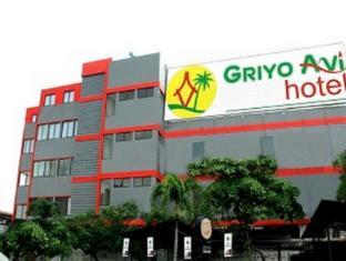 foto4penginapan-Griyo_Avi_Hotel