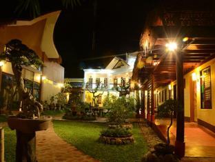 Sarangani Highlands Hotel 萨兰加尼高地酒店