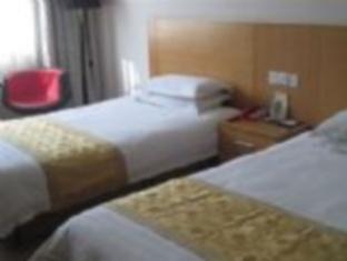 Jiujiang Haitang Hotel Jiujiang - Guest Room
