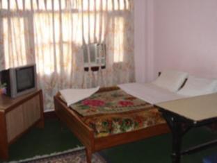 Hotel Namche Nepal Kathmandu - Deluxe