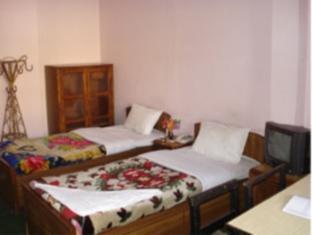 Hotel Namche Nepal Kathmandu - Standard