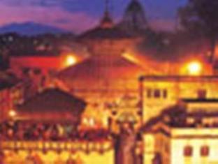 Hotel Namche Nepal Kathmandu - Surroundings