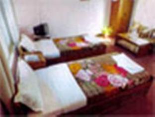Hotel Namche Nepal Kathmandu - Guest Room
