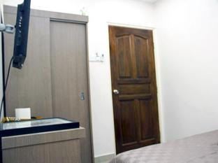 Ukhwah 7th Residence @ Kuala Lumpur Kuala Lumpur - Room Amenities