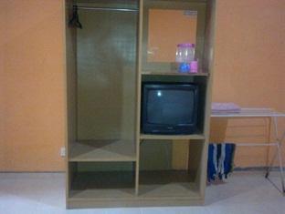 Sugary Sands Motel Langkawi - Room Facilities