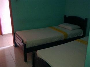 Sugary Sands Motel Langkawi - Twin