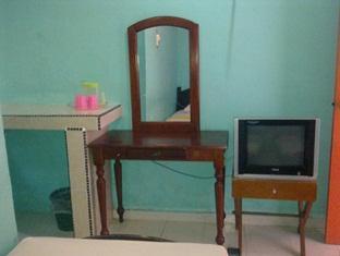 Sugary Sands Motel Langkawi - Guest Room