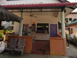 Sugary Sands Motel Langkawi - Exterior