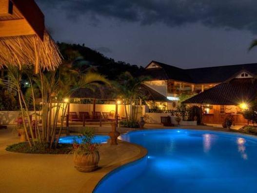 Hotell Maekok River Village i , Mae Ai. Klicka för att läsa mer och skicka bokningsförfrågan