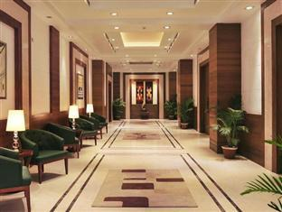 Altis Hotel by Aveda New Delhi and NCR - Hotel Interior
