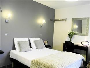 Villa Bellagio Paris - Double Room