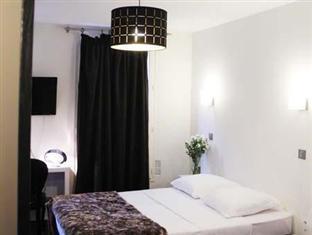 Villa Bellagio Paris - Guest Room