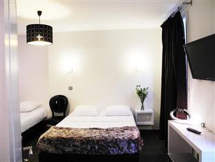 Villa Bellagio Paris - Family Room
