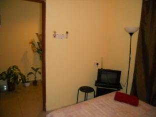 Check Mate Guest House Kuala Lumpur - Double Room