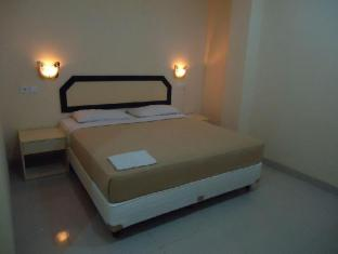 Foto Hotel Makmur, Tarakan, Indonesia