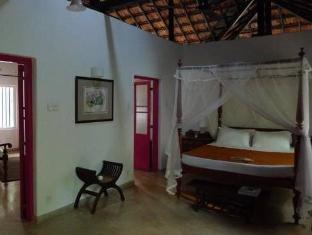 Lilly Village Bentota/Beruwala - Guest Room