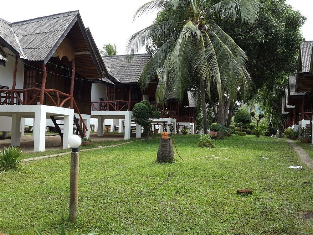 Hotell Shangrilah Bungalow i , Samui. Klicka för att läsa mer och skicka bokningsförfrågan
