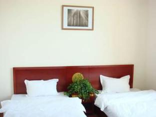 Milky Way Hotel Budapest - Guest Room
