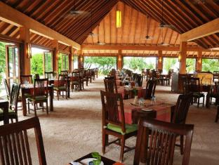 Herathera Island Resort Maldives Islands - Food, drink and entertainment