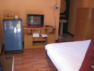 Benelux Resort Buriram - Bungalow