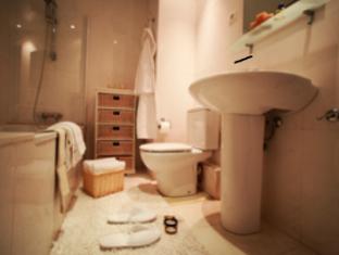 BCN Internet Apartments Paseo de Gracia Barcelona - Apartment 248 - Apartment for 2 Adults