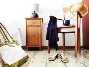 BCN Internet Apartments Paseo de Gracia Barcelona - Apartment 212 - Apartment for 6 Adults