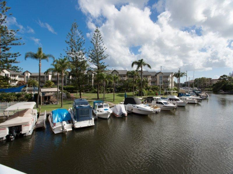 Bayview Bay Apartments Gold Coast