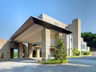 hotel Island Hotel & Resort Nasu