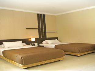 Foto The Winner Premier Hotel, Pemalang, Indonesia