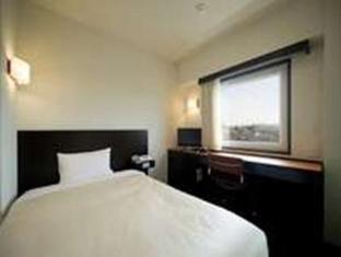 Hotel Mid In Akabane-Ekimae Tokyo - Guest Room
