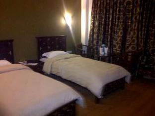 Photo from hotel Spark Residence Hotel