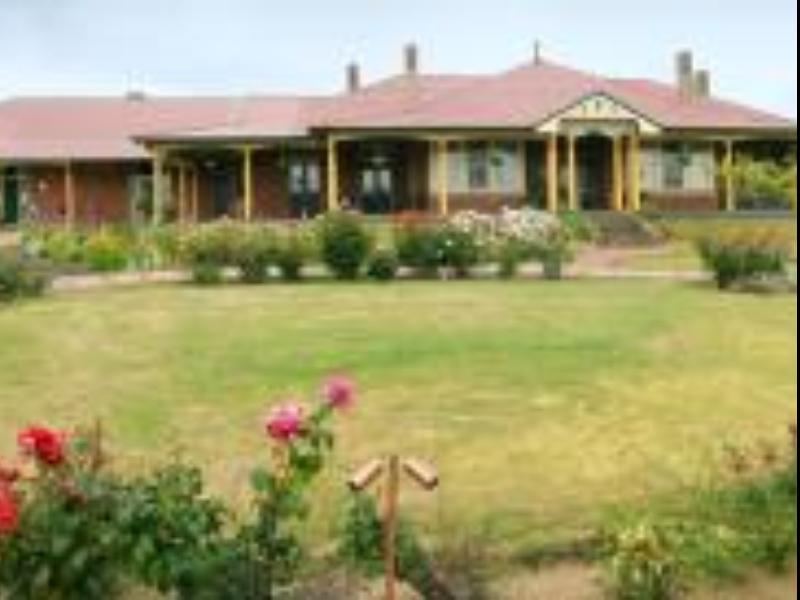 Orana House - Hotell och Boende i Australien , Hobart