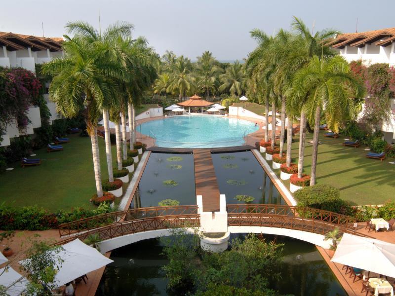 Lanka Princess All Inclusive Hotel - Hotels and Accommodation in Sri Lanka, Asia