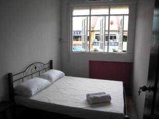 Photo from hotel Loasi Di Selinunte Hotel & Resort